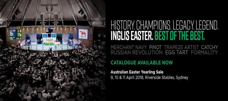 Inglis_Easter_2018